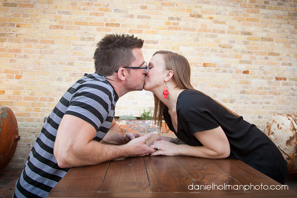 engagement-photography-1