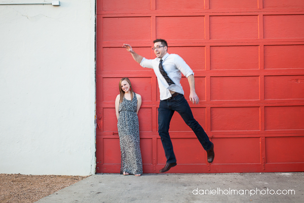 fun-engagement-photography