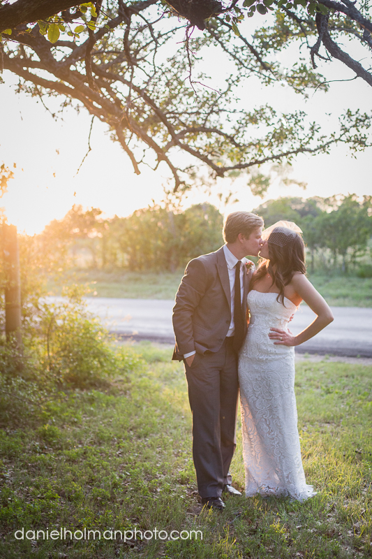 wedding-photography-burnet-texas