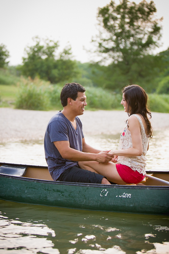 engagement-session-guadalupe-state-park