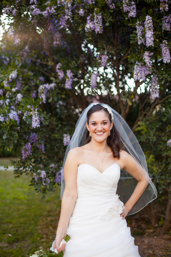 san antonio bridal photography