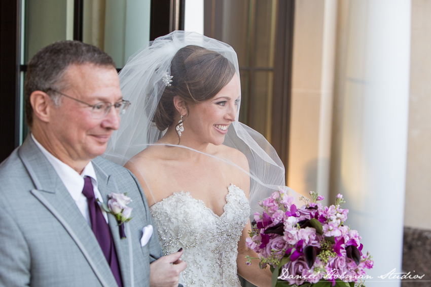 san-antonio-wedding-24