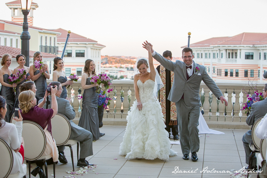 san-antonio-wedding-29