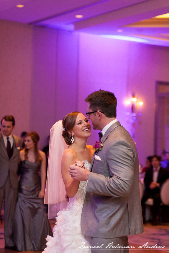san-antonio-wedding-35