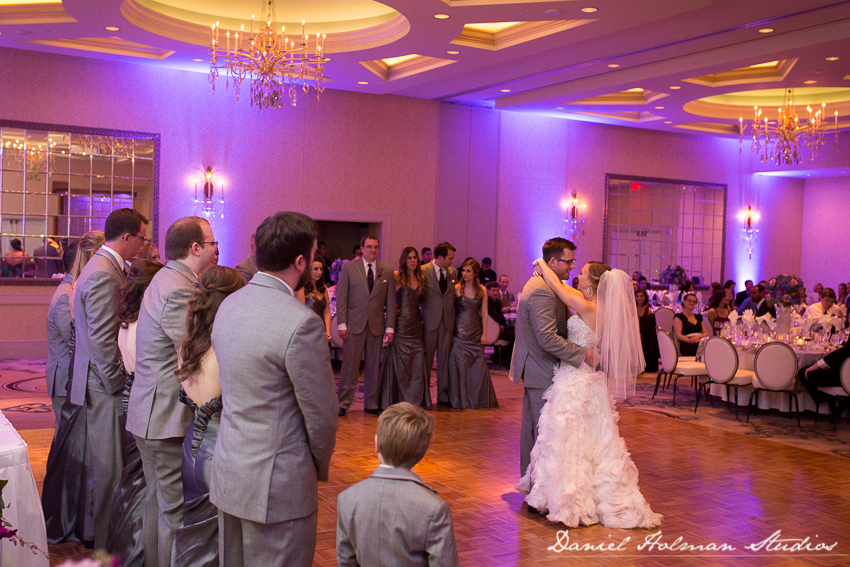 san-antonio-wedding-36