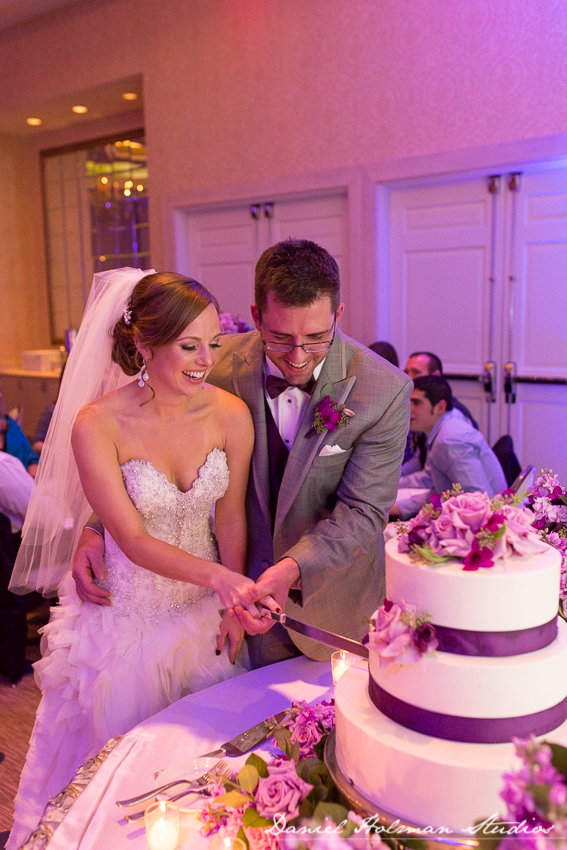 san-antonio-wedding-38