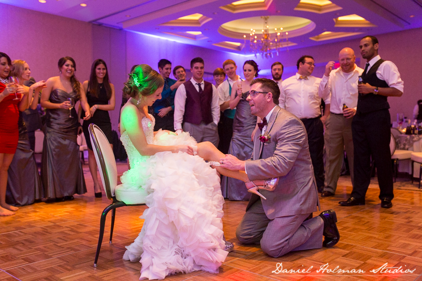 san-antonio-wedding-47