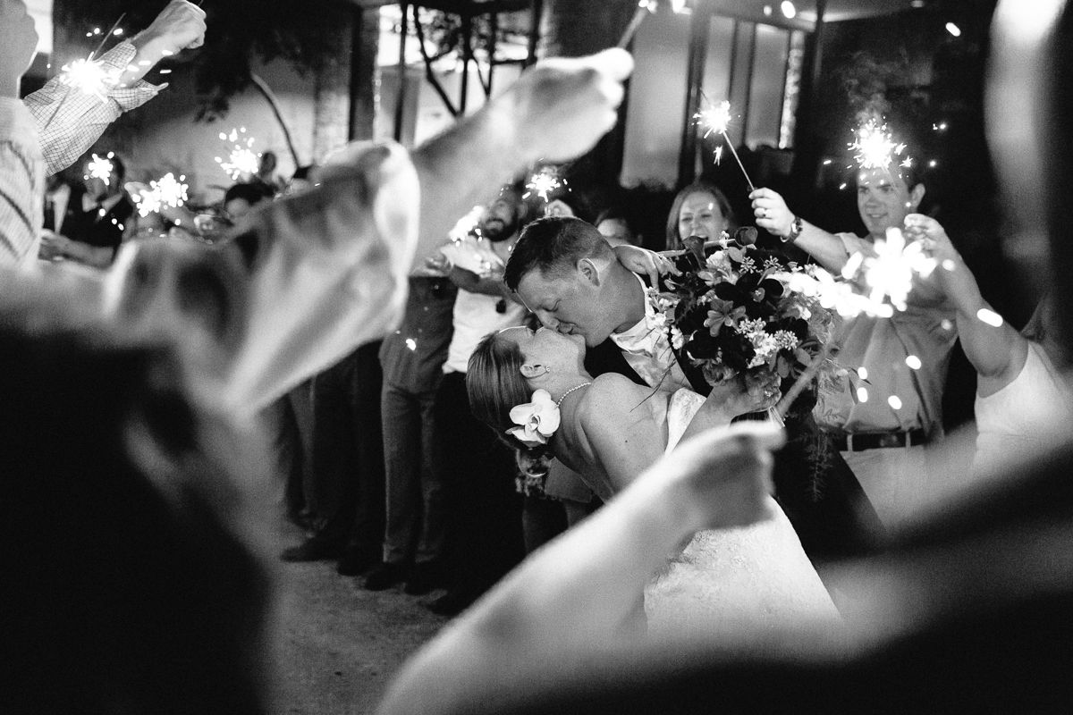 8 Things To Consider When Choosing A Wedding Photographer