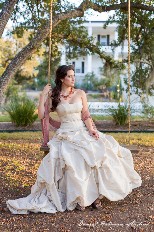 kendall-plantation-bridal