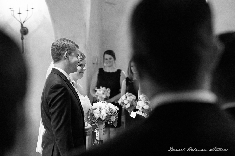 vows-wedding-photography